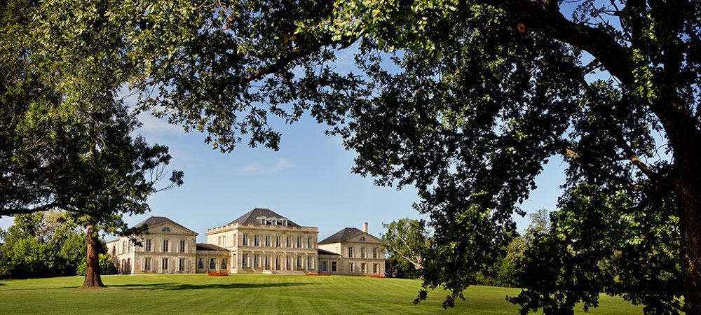Château Phelan Segur, Bordeaux
