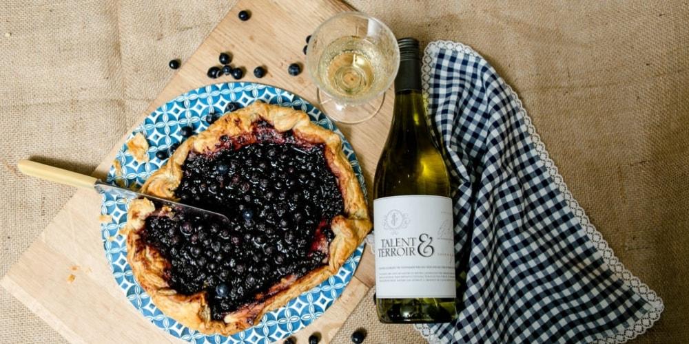 Boland Cellar Paarl winerist.com