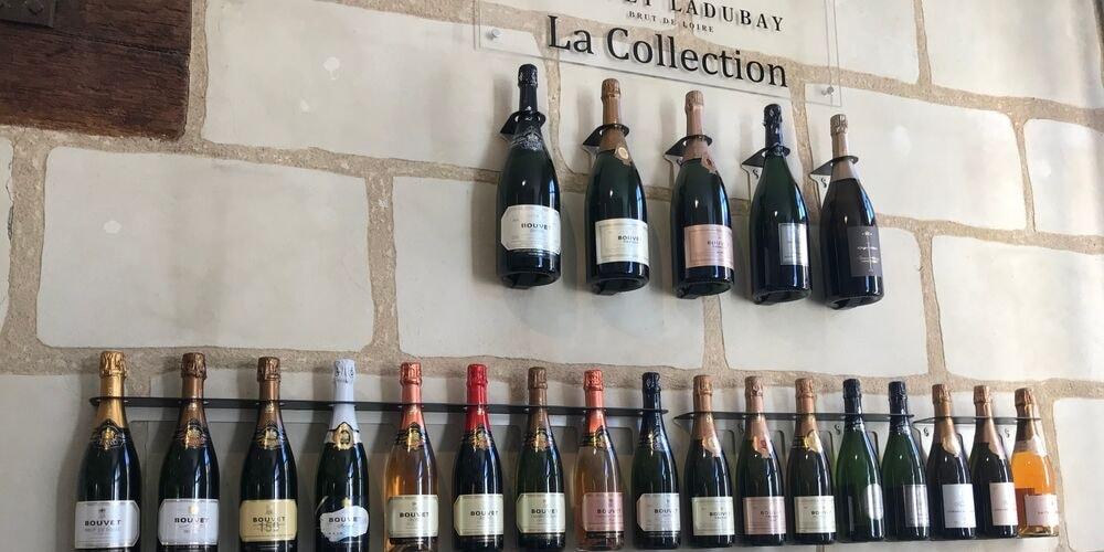 Bouvet Ladubay, Best Wineries to Visit in the Loire Valley, Winerist