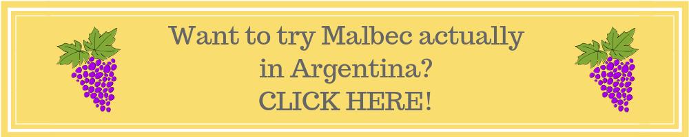 malbec tours winerist.com