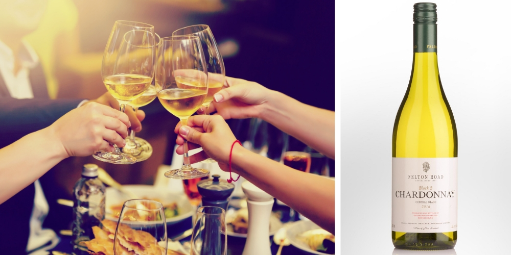 Chardonnay, What Are The Grape Varieties That Are Shaking Up New Zealand, Winerist