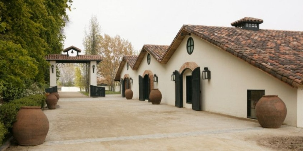 Concha y Toro Best Things to Do in Maipo Valley Chile Winerist
