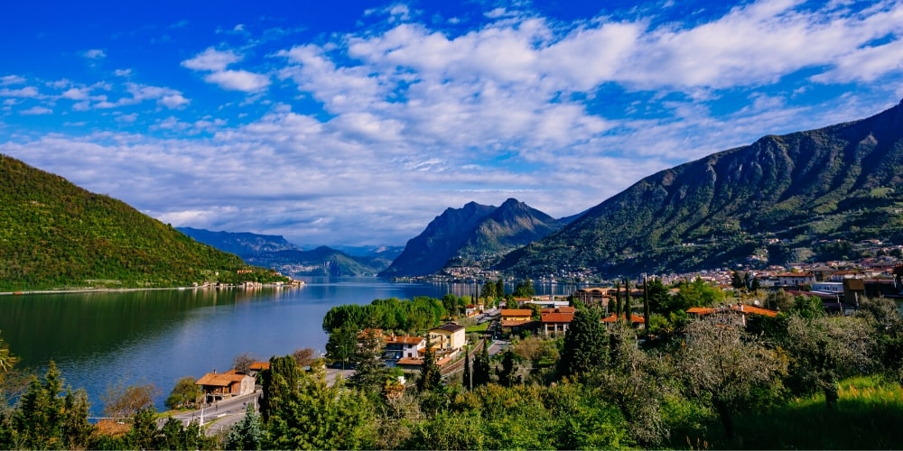 Franciacorta, Winerist's Top 10 Travel Destinations for 2020, Winerist