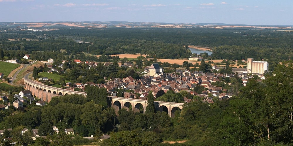 Best Wineries in the Loire Valley winerist.com