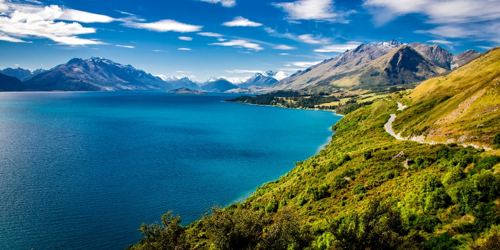 Wine Regions of New Zealand, Winerist