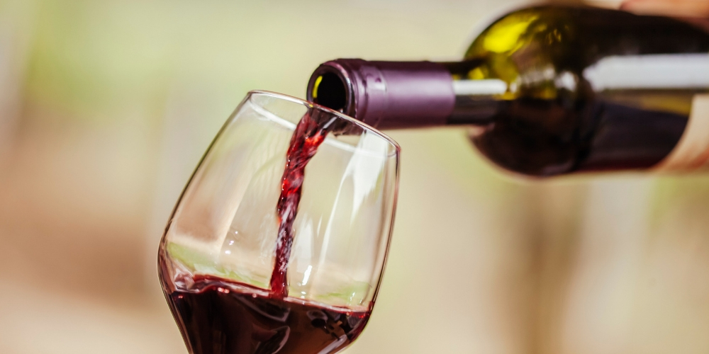 Pinot Noir, What Are The Grape Varieties That Are Shaking Up New Zealand, Winerist