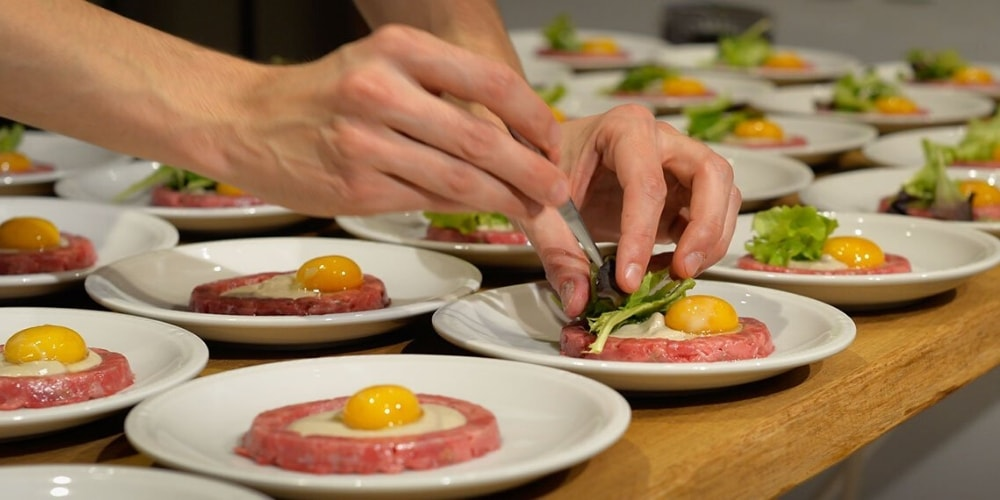 The Alba Truffle Show, November's Best Wine and Food Festivals Around the World, Winerist