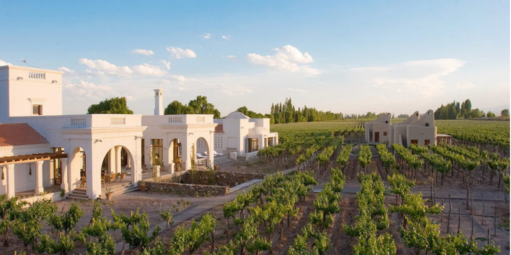 winerist wine spa tours mendoza