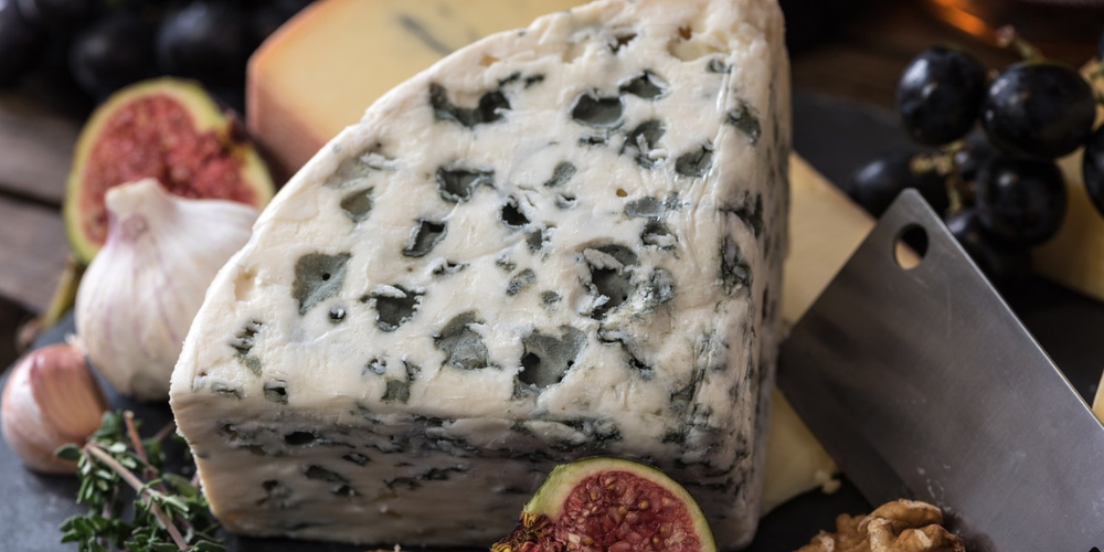 cheese and wine winerist