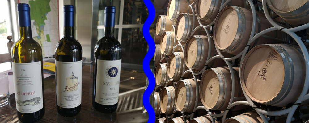 san guido range winerist.com