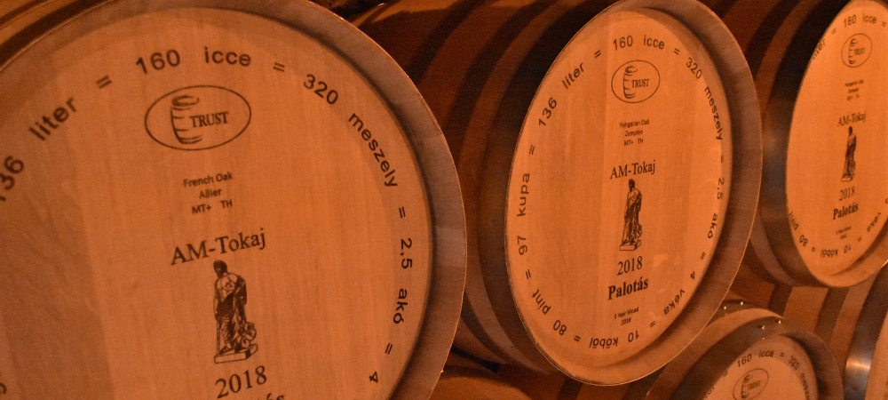 winerist wine tours tokaj hungary