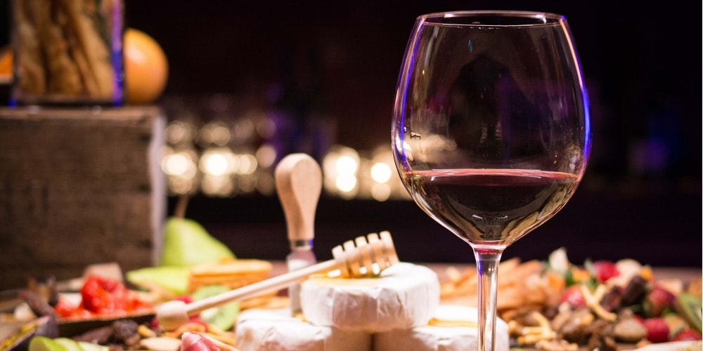 chile wine and food tour winerist